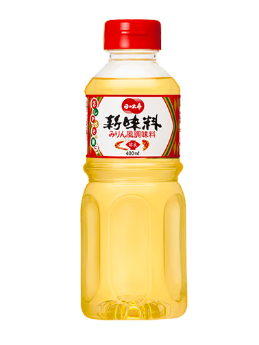 Vino dulce de arroz mirin para cocinar 400 ml de japon for Cocinar konjac