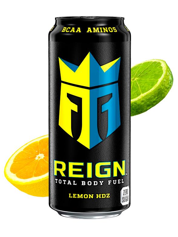 https://www.japonshop.com/img/productos/prd-reign-lemon-japonshop.jpg