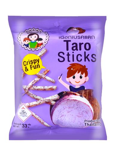 Sticks de Taro 33 grs