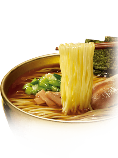 Fideos Ramen de Pollo Trufado | Premium Golden 107 grs