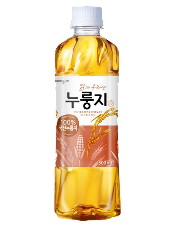 Té Coreano de 5 Granos | 500 ml.