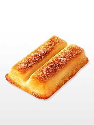 Mini Kit Kat de Cookies de Mantequilla Especial para Hornear | Unidad 2 Barritas