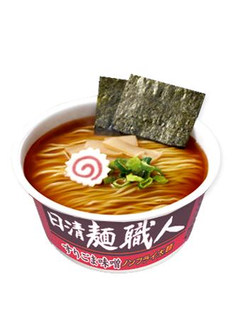 Fideos Ramen Naruto Artesano | Nihon Selected 89 grs