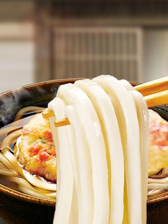 Sopa Base Coreana de Shoyu para Ramen y Udon