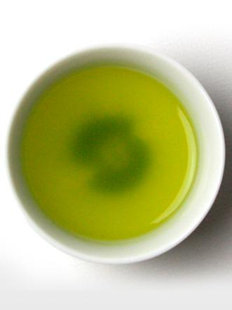 Té Verde de Gyokuru y Matcha Artesanal 500ml.