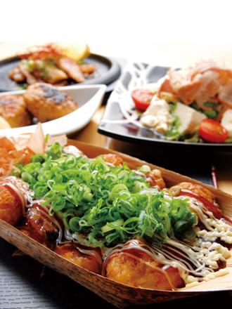 Salsa Okonomiyaki & Takoyaki Worcestershire Original | Family Size