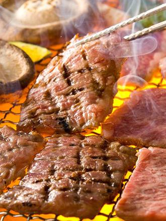 Salsa Barbacoa Coreana Bulgogi Marinada 300g/255ml