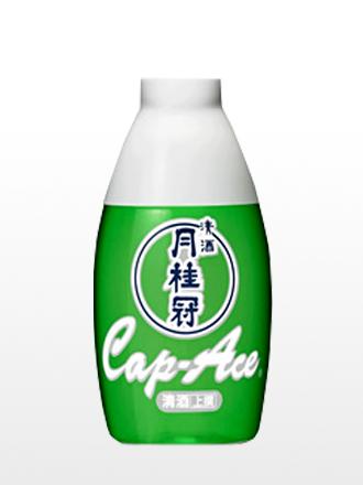 Sake Midori Cup Ace
