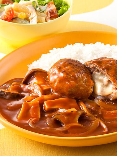Curry Japonés con 35 Especias | Golden Curry | 12 raciones
