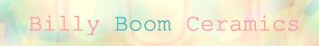 """Mug """"JaponShop Onigiri Kun Sun Flowers"""" Edición Farm"""