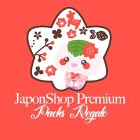 Selección Regalos JaponShop