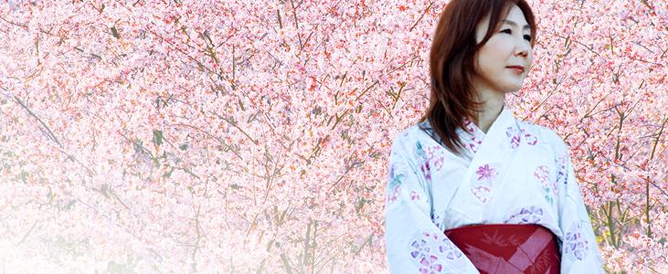 Las Recetas de Toshiko