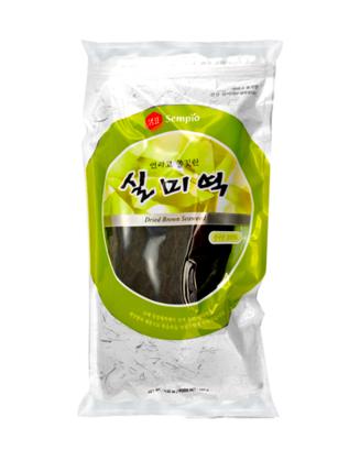 Alga Wakame Coreana | Gran Tamaño
