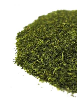 Té Verde Maruka Konacha