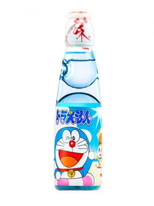 Soda Ramune | Edición Doraemon