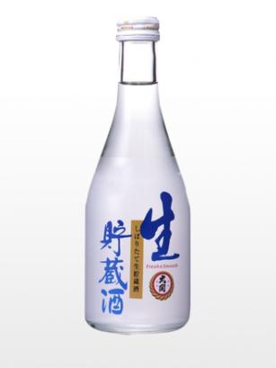 Sake Ozeki, Especial para Tomar Frío
