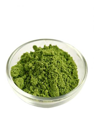 Té Verde Matcha Molido Especial Reposteria