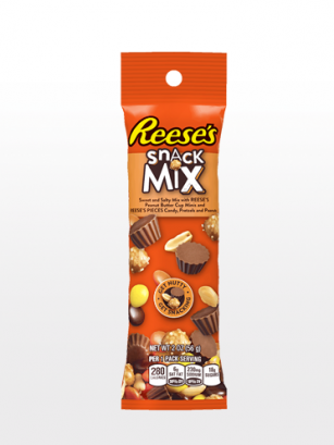 Reese's Mix Aperitivos | Snack Mix