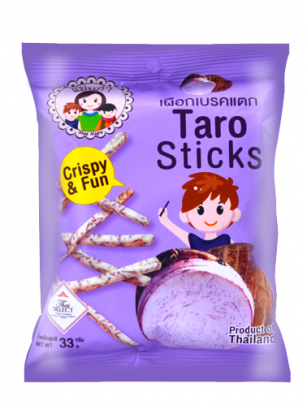 Sticks de Taro 33 grs
