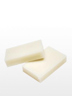 Pastelito de Arroz, Kirimochi para Hornear | Unidad