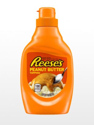 Crema de Cacahuete Reese´s | Extra Cremosa en Bote