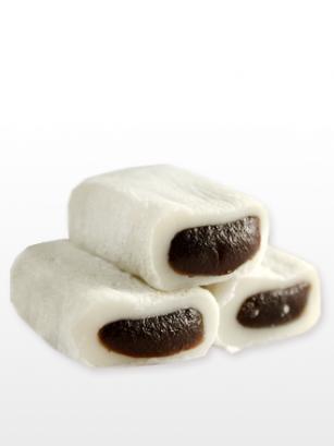 Pack Mochis de Nieve con Crema de Azuki