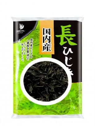 Algas Hijiki Japonesas 10 grs