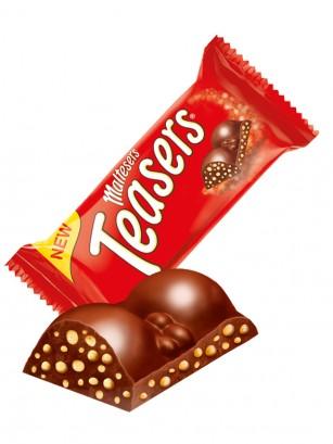 Chocolatina Maltesers | Teasers 35 grs