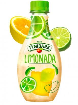Limonada de Lima 400 ml