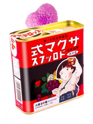Caramelos Sakuma Drops
