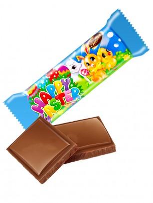 Chocolatina Receta de Primavera 20 grs