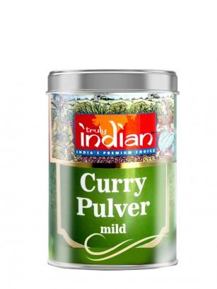 Mix de Curry en Polvo Suave | Lata 40 grs.
