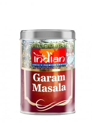Mix de Especias Garam Masala | Lata 35 grs.