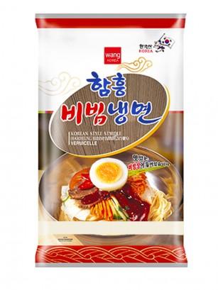 Fideos Coreanos de Trigo Sarraceno y Boniato | 624 grs.