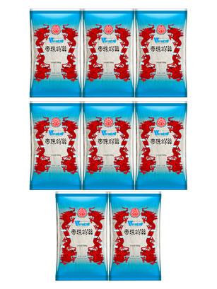 Fideos Vermicelli de Soja Verde Pack de 8 | Pedido GRATIS!