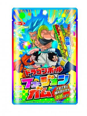 Caramelos Blandos Dragon Ball | Mezclas Mágicas 41 grs.