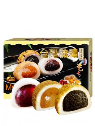 Surtido Mochis Daifuku Premium Box