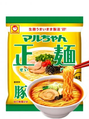 Fideos Ramen Tonkotsu Intenso | Nihon Golden Premium | OFERTA!!