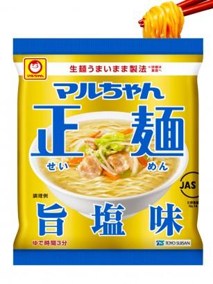 Fideos Ramen Shio Tonkotsu | Nihon Golden Premium | Pedido GRATIS!