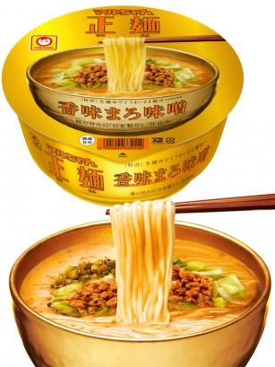 Fideos Ramen Cerdo Miso | Premium Golden