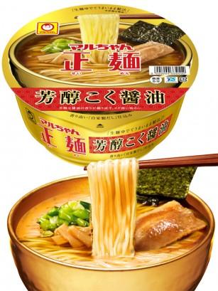 Fideos Ramen Panceta Bambu | Premium Golden | Pedido GRATIS!