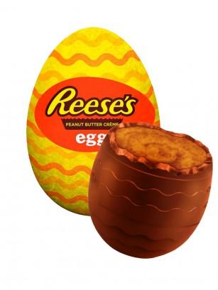 Huevo de Pascua Reese's 34 grs.