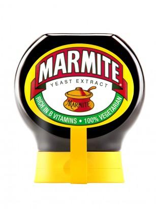 Salsa Marmite 250 grs