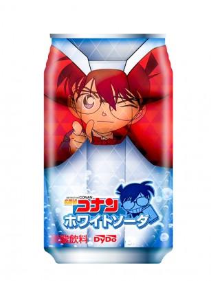 Soda estilo Calpis Detective Conan | OFERTA HEROES BATTLE | 350 ml.