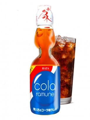 Soda Ramune Pepsi 200 ml