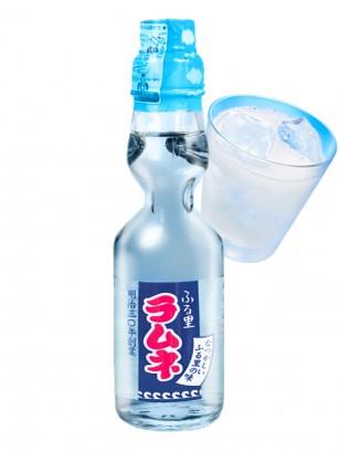 Soda Ramune | Festival Matsuri 200 ml.