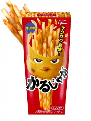 Chips Sticks Rolls de Patata Asada